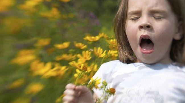 Bersin Biasanya saat kita bersin, hidung kita terisi terlalu banyak alergen, mocroba, debu atau iritasi lainnya. Bersin adalah salah satu cara tubuh kita untuk menyingkirkan segala macam kuman.