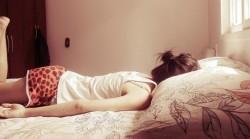 10 Kebiasaan yang Bikin Tubuh Drop Bahkan Resiko Kematian, Waduh...Apa Saja Ya?