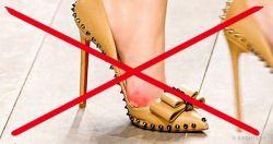 10 Tips Cerdas Agar Tidak Lecet Saat Memakai Sepatu Baru