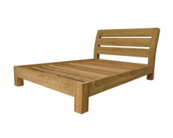 Teak Bedroom Furniture