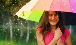 Tetap Bugar di Musim Pancaroba, Kenapa Tidak? Ikuti 7 Tips Ini