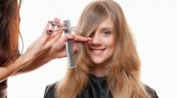 Trend gaya rambut wanita terbaru 2016