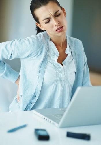 Memperbaiki postur tubuh sesorang.