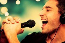 Ternyata Bernyanyi Ada Manfaatnya Juga lho Bagi Kesehatan