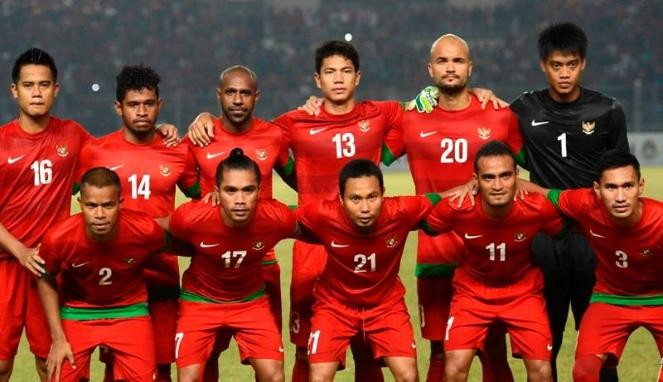 Fakta pertama adalah, Indonesia telah mengantongi 27 kemenangan dan 15 kekalahan dalam penyelenggaraan Piala AFF selama ini. Jumlah tersebut sudah termasuk pada laga knock-out via adu penalt di beberapa pertandingan yang penting dan krusial.