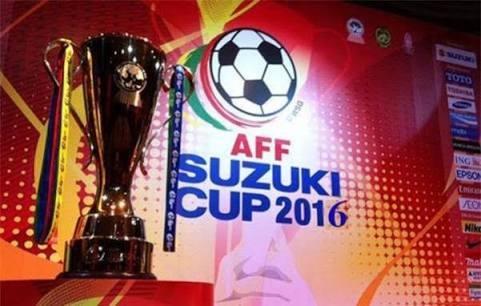 Fakta terakhir nih, Indonesia belum pernah juara Piala AFF sejak pertama kali digelar. Lalu, apakah pada Piala AFF Suzuki 2016, Indonesia mampu meneruskan laju gemilangnya mengangkat tropi juara?. Kita doakan saja ya pulsker.