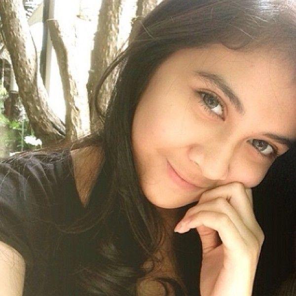 Foto Bugil Skandal Kesha Ratuliu: Ini Dia 7 Wanita Cantik Yang Pernah Singgah Di Hati Al