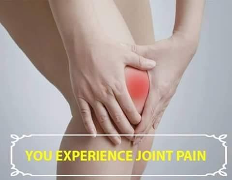 Atau sering merasakan sakit dan nyeri di sekitaran lutut?. Hati-hati pulsker, bisa jadi tulang kalian keropos. Dan pengeroposan tulang salah satu penyebabnya adalah kurangnya cairan seperti minum air putih.