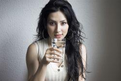 Inilah 10 Dampak Buruk Jika Kita Kurang Mengkonsumsi Air Putih Setiap Hari