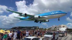 Bandara yang Paling Ekstrem yang Ada Didunia, Yuk Langsung Simak aja!