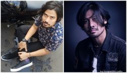 10 Aktor Indonesia Yang Gantengnya Bikin Cewek Deg-Degan
