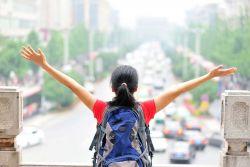 7 Tips Sederhana Mengusir Kelelahan dan Meningkatkan Energi Saat Traveling