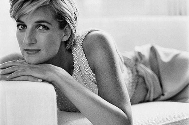 Mengikuti rutinitas perawatan kulit yang tepat. Merawat kulit bagi wanita adalah wajib pulsker, dan memilih perawatan kulit yang tepat adalah kuncinya. Putri Diana tidak pernah lepas dari rutinitas sehari-hari wanita pada umumnya, seperti membersihkan, memakai toner, pelembab, dan serum atau SPF setiap hari.