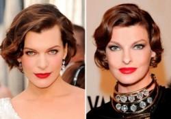 10 Selebritis Hollywood yang Memiliki Wajah Mirip dan Sering Dikira Kembar