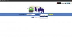 Info Aplikasi Rute Angkot Bandung