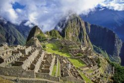 10 Penemuan Arkeologi Peninggalan Masa Lalu yang Mengubah Sejarah Manusia