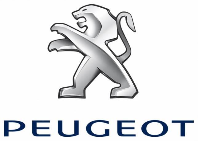 Peugeot Merk mobil yang berasal dari Eropa ini dari tulisannya memang terasa sulit diucapkan dengan benar. Kalau kamu mengucapkan Peugeot dengan /pijeut/ perlu diingat lagi kalau brand ini berasal dari Prancis jadi yang benar adalah /pe syoo/.