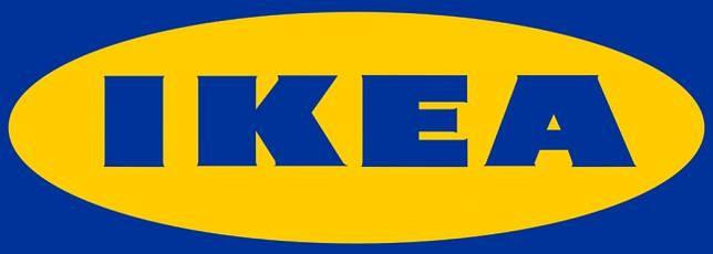 IKEA Pada dasarnya IKEA ini berasal dari Swedia, cara membaca yang benar bukan /aikea/ melainkan /ikea/ Pulsker.