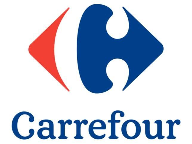 Carrefour Siapa yang hobby belanja bulanan di supermarket ini? Udah sering mengunjungi, bisa jadi kamu masih sering salah sebut Pulsker. Berasal dari Perancis Carrefour ini dilafalkan dengan /kar fur/.