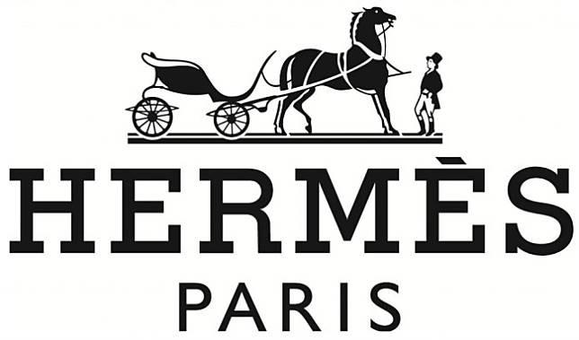 Hermes Ini adalah merk tas favorit para sosialita dunia. Harganya satu tas Hermes ada yang dibandrol mencapai Miliaran rupiah. Dalam bahasa Prancis, huruf s dibelakang kalimat itu nggak pernah terbaca Pulsker. Jadi cara bacanya adalah /e:(r)me:/.
