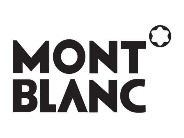 Mont Blanc Jika dilihat dari ejaannya, brand ini terlihat berasal dari Prancis, padahal produk ini berasal dari Jerman. Dan orang Jeraman menyebutnya dengan /mo:n(g) blo:n(g)/. Jangan salah baca lagi ya Pulsker.