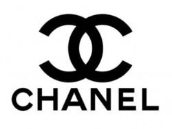 Wah..Ternyata Kita Sering Salah Sebut 10 Brand Dunia Ini, Ini yang Benar!