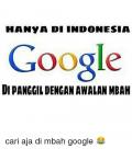 Kumpulan Meme Cuma Ada di Indonesia Ini Bakal Bikin Kamu Kesindir Sekaligus Ngakak!