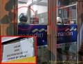 10 Potret Kebiasaan Orang Indonesia Menggunakan Helm Tidak Pada Tempatnya..Konyol Ban…