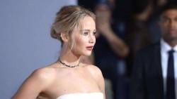 9 Aktris Hollywood dengan Penghasilan Tinggi Sepanjang Tahun 2016