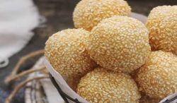 7 Fakta Menarik dan Sejarah Dibalik Kue Tradisional Bernama Onde-Onde