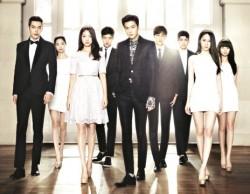 Selain Karena Cowoknya Cakep-Cakep, 10 Alasan Ini yang Menjelaskan Mengapa Cewek Suka Nonton Drama Korea