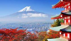 15 Fakta Unik Negara Jepang Yang Bikin Kamu Heran