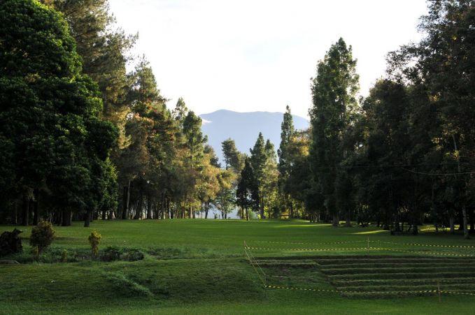 Selabintana, Sukabumi. Tempat yang sangat cocok untuk berwisata menghilangkan rasa stress, dan keramaian kota.