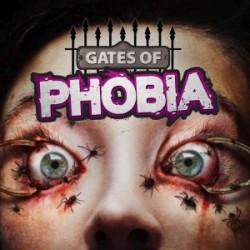 14 Jenis Phobia yang Mungkin Belum Kamu Ketahui, Yuk Simak! Mungkin Kamu Menderita Salah Satu dari Phobia Itu