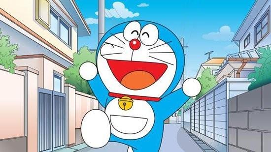 Doraemon - 100 juta Nggak heran deh kalau manga legend karangan Fujiko Fujio masuk dalam daftar ini. Robot kucing bernama Doraemon ini dikirim dari abad 22 untuk menolong anak laki-laki pemalas, selalu sial dan cengeng bernama Nobita. Manga ini pertama kali terbit pada tahun 1969 dan menjadikan Doraemon sebagai manga tertua yang berhasil terjual sebanyak 100 juta kopi.