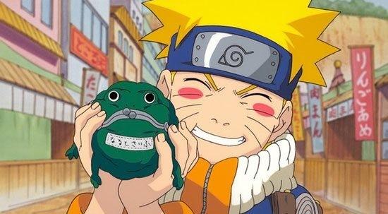Naruto – 205 juta Hayo siapa yang suka dengan Naruto? Manga ini bercerita tentang ninja kecil yang bercita-cita menjadi Hokage. Meski memiliki masa lalu yang berliku-liku dan suram, namun Naruto tetap mengejar keinginannya itu tanpa meninggalkan teman-temannya. Manga ini sukses di lebih dari 30 negara dan adaptasi anime-nya bisa ditemukan di 80 negara. Naruto juga sempat dibuat sebagai live action film yang memukau. WOW!