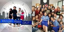 """Selain """"Tetangga Masa Gitu"""", 7 Sitkom Televisi Indonesia Ini Laris Manis dan Bikin Kangen Penggemarnya"""