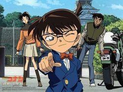 10 Judul Manga Paling Laris Terjual Sepanjang Masa