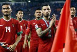 10 Pelatih terbaik timnas indonesia sepanjang masa