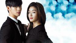 8 Kisah Cinta Drama Korea Vs Realita Cinta Kalian, Pernah Nonton Drama Korea Pasti Menyadarinya!