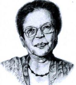 Masih Ingat dengan Ibu Soed, Sang Pencipta Lagu Anak? Ini Dia 7 Fakta Menarik Tentang Sang Maestro