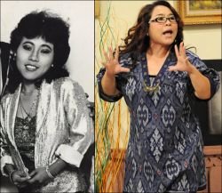 Perbedaan Foto Dulu vs Sekarang Anggota Srimulat yang Bikin Kamu Kangen Masa Kecil