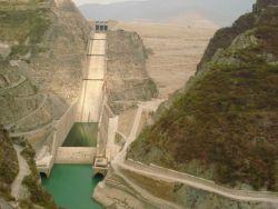 10 Bendungan Tertinggi di Dunia, Bendungan Sungai Deket Rumahmu Gak Bakalan Masuk Nih !