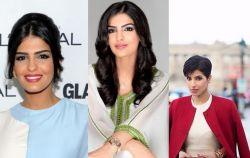 Jadi Viral, Ini Dia 8 Fakta Dibalik Kehidupan Putri-Putri Kerajaan Arab Saudi yang Belum Kamu Tahu
