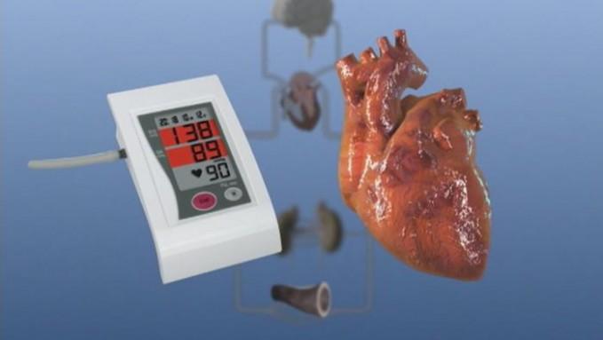 Saat tidur suhu badan, tekanan darah dan jantung menurun pulsker. Para pakar kesehatan menganjurkan agar kamar kita dibiarkan sejuk pulsker. Karena, suhu ruang yang sejuk bisa membantu kita tidur nyenyak.