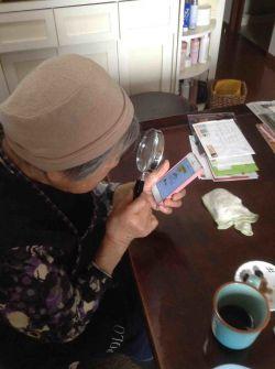 10 Orang Tua Ini Gagal Paham Saat Menggunakan Teknologi..Kocak Banget!