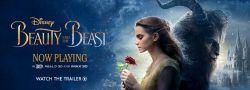 Gagal Romantis, 10 Plesetan Cover Film Beauty And The Beast Ini Malah Bikin Ngakak