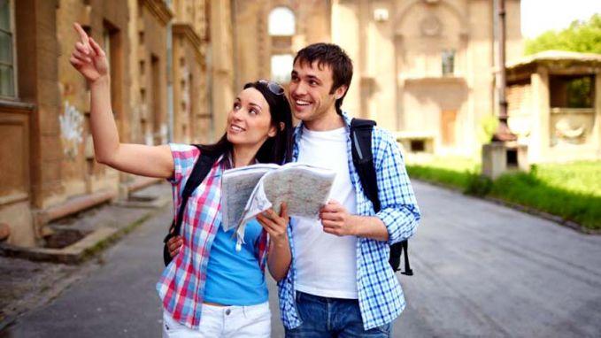 Travelingmu Bakal Lebih Seru dan Asik Kalau 7 Hal Ini Kamu Persiapkan Sebaik Mungkin