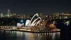7 Hal yang Harus Kamu Lakukan Saat Liburan ke Sydney, Apa Saja? Yuk Simak