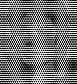 10 Gambar Ilusi Optik Ini Akan Membuatmu Pusing Saat Melihatnya, Nggak Percaya?